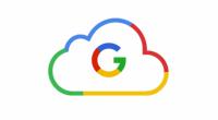 google-clouds